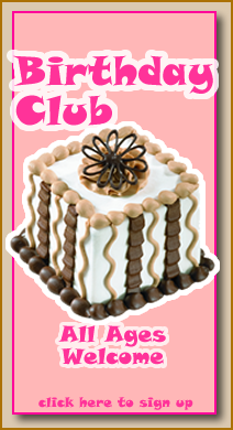 Brithday Club